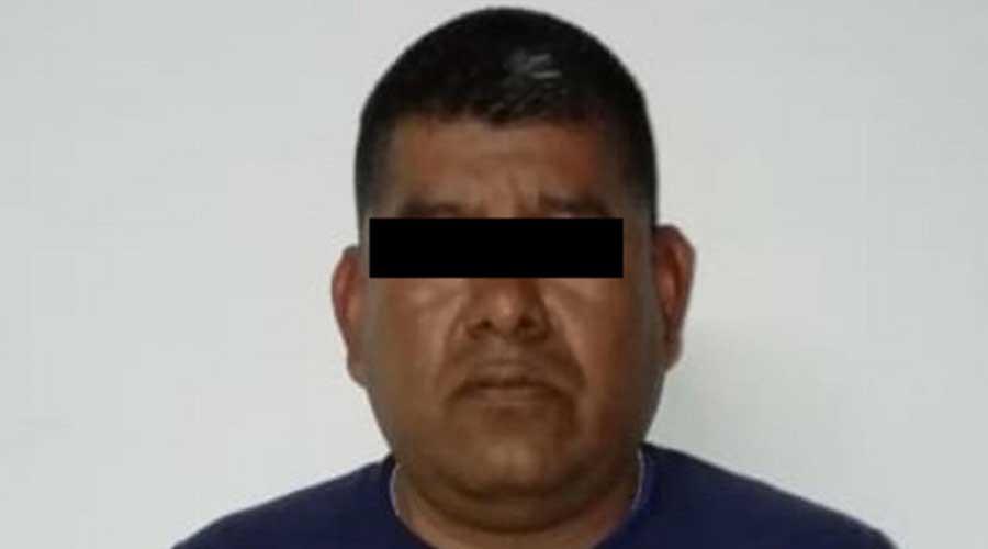 Juzgan a sujeto por homicidio de un doctor en la agencia Candiani | El Imparcial de Oaxaca
