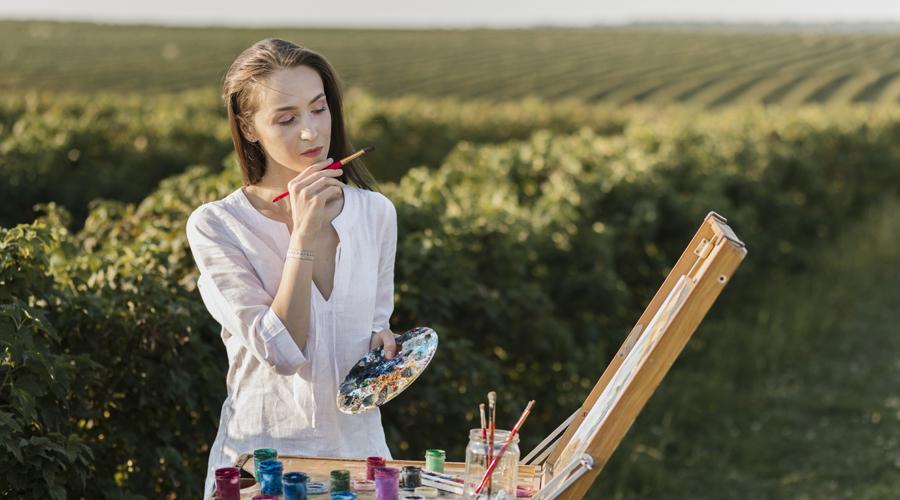 Hobbies, para mejorar tu vida