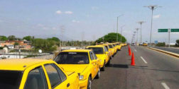 Polémica en Boca del Río por incursión de urbanos
