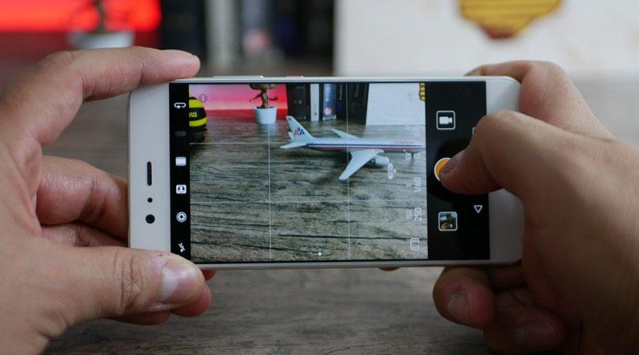 Premios HUAWEI NEXT-IMAGE cambiaron la cara de la fotografía de teléfonos inteligentes | El Imparcial de Oaxaca