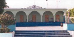San José Estancia Grande tiene presidenta municipal
