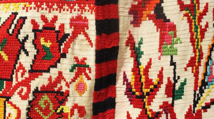 Ingresan 50 artesanos al padrón de la Sedesoh