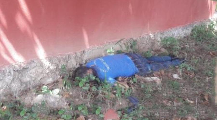 Van tres asesinados en Tuxtepec