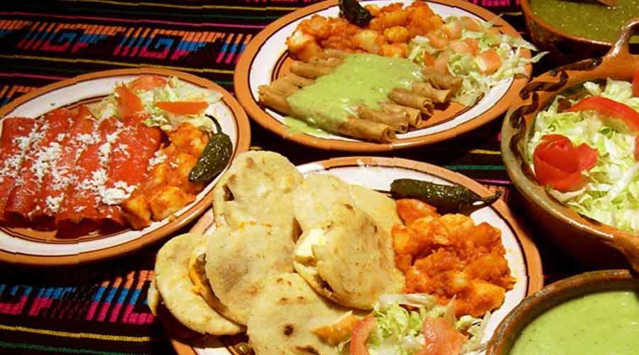 Haz cálculos: este es el precio de los ingredientes para tu cena mexicana | El Imparcial de Oaxaca