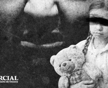 Secuestran a niña de seis años, la anestesian y la matan