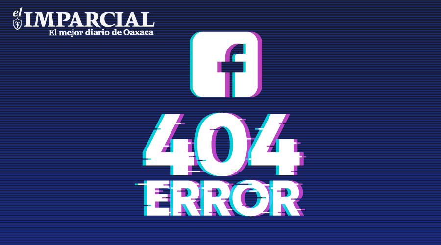 Así es como se activa la autenticación en dos pasos de Facebook | El Imparcial de Oaxaca