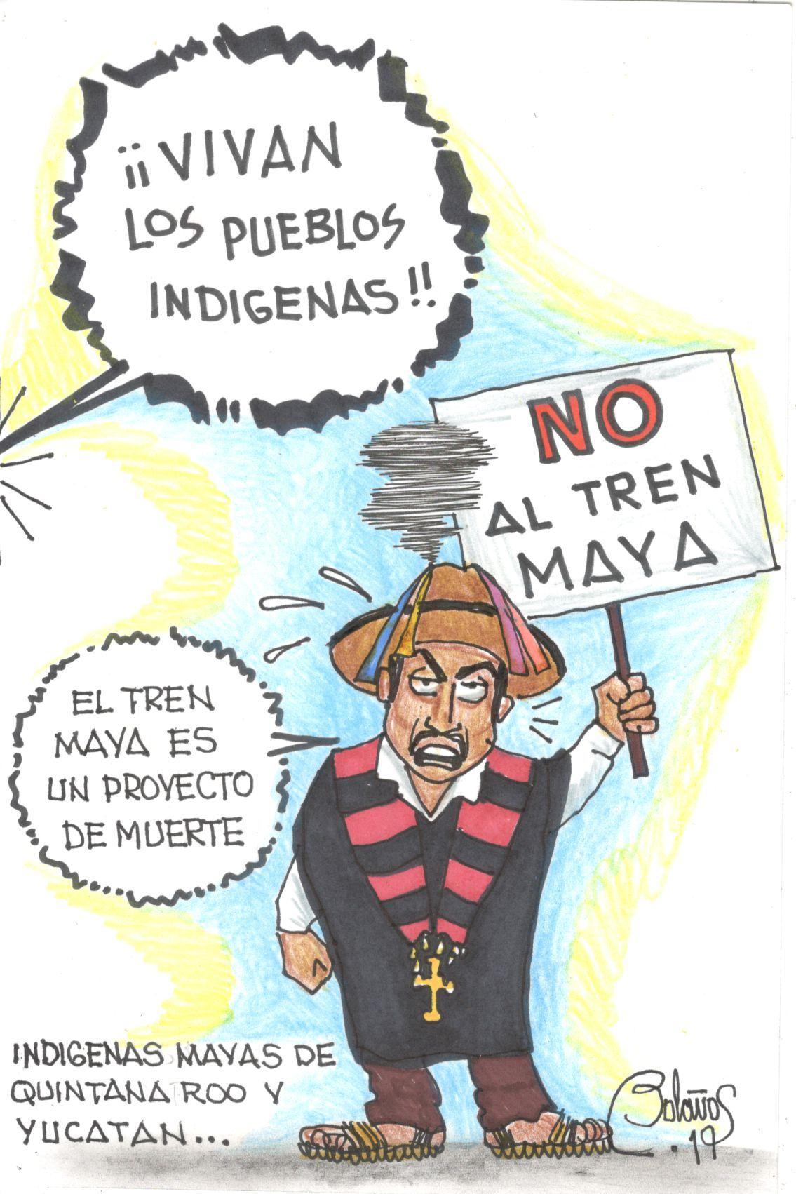 180919   El Imparcial de Oaxaca