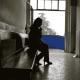 Intentos de suicidio se dan más en mujeres en Oaxaca