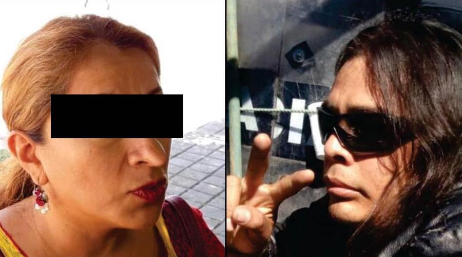 Perdona la UABJO a  porros por extorsión | El Imparcial de Oaxaca