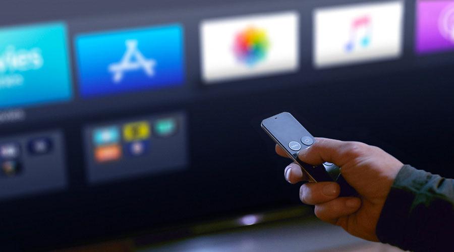Apple podría presentar su Apple TV más potente | El Imparcial de Oaxaca