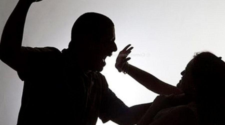 Oaxaca en el lugar 13 nacional de violencia familiar | El Imparcial de Oaxaca