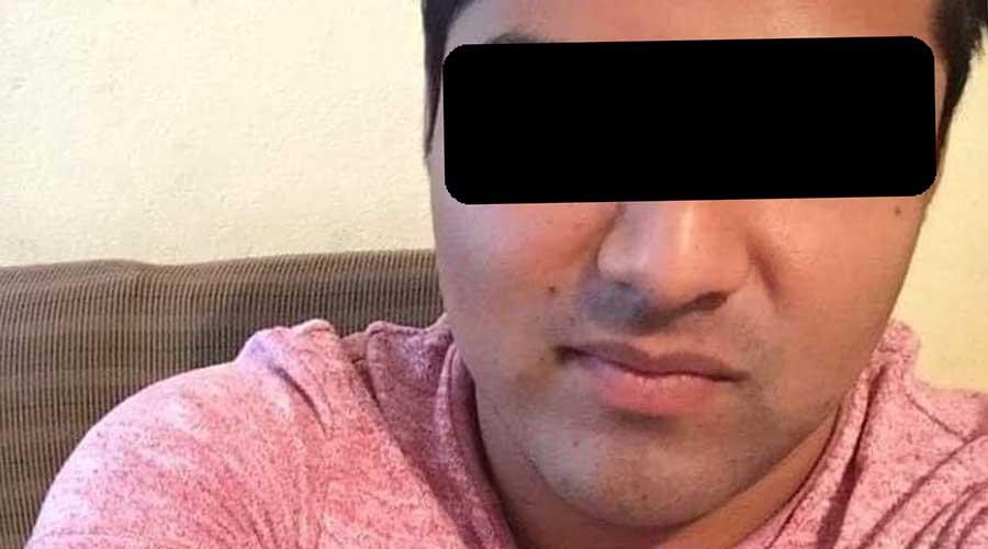 Asesinan a dueño de bar en Tuxtepec