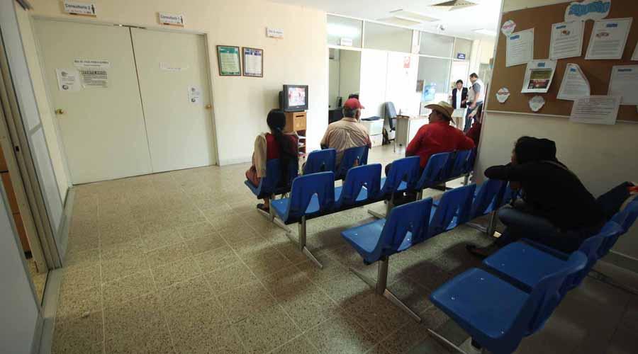 En aumento, muertes por cáncer de mama en Oaxaca
