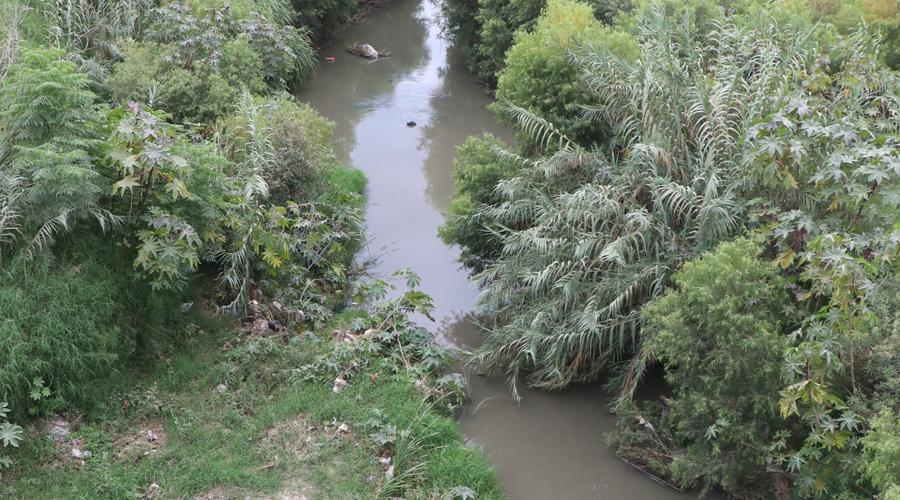 Aguas residuales envenenan al Atoyac | El Imparcial de Oaxaca