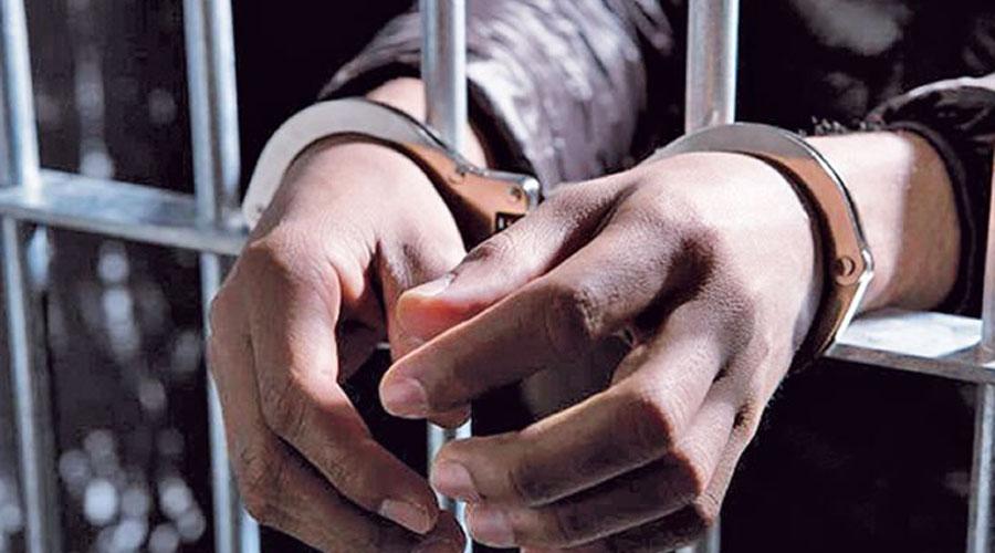 Prisión de 14 años a violador en Ejutla