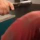 Video: Captan a regidor de Teziutlán encañonando a un ciudadano