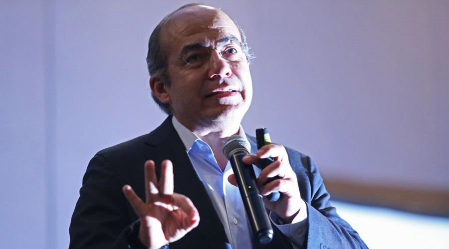 Adivina a quién le perdonó Felipe Calderón millones de impuestos… ¡A Bacardí! | El Imparcial de Oaxaca