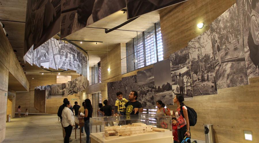 Archivo Histórico de Oaxaca celebra con programa cultural | El Imparcial de Oaxaca