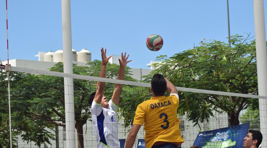 Fin de semana de copas Universitarias 2019