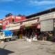 Necesario atender el Mercado Porfirio Díaz de Huajuapan