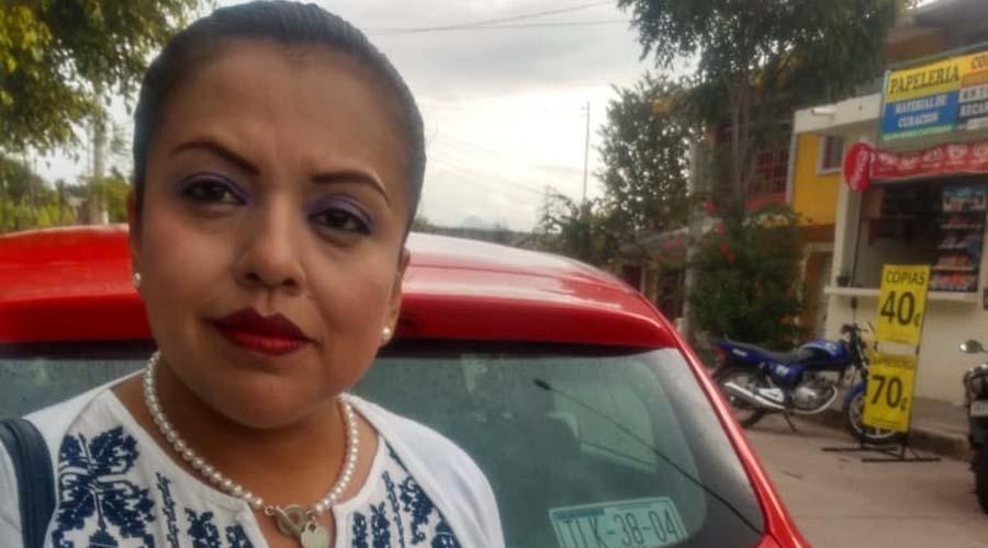 Reportan anomalías en proceso de relevo de director de Enfermería en Huajuapan   El Imparcial de Oaxaca