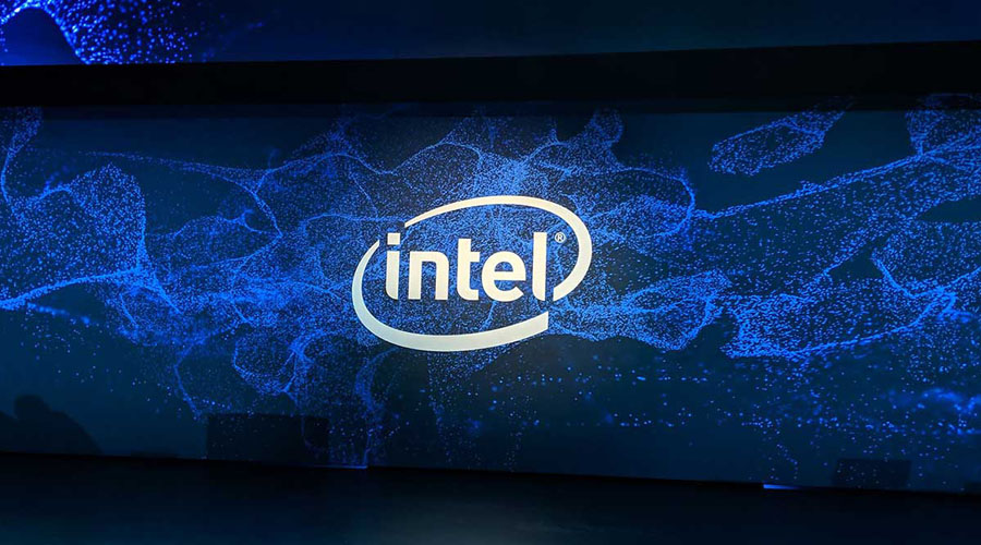 Intel quiere usar inteligencia artificial para curar lesiones de espina dorsal   El Imparcial de Oaxaca