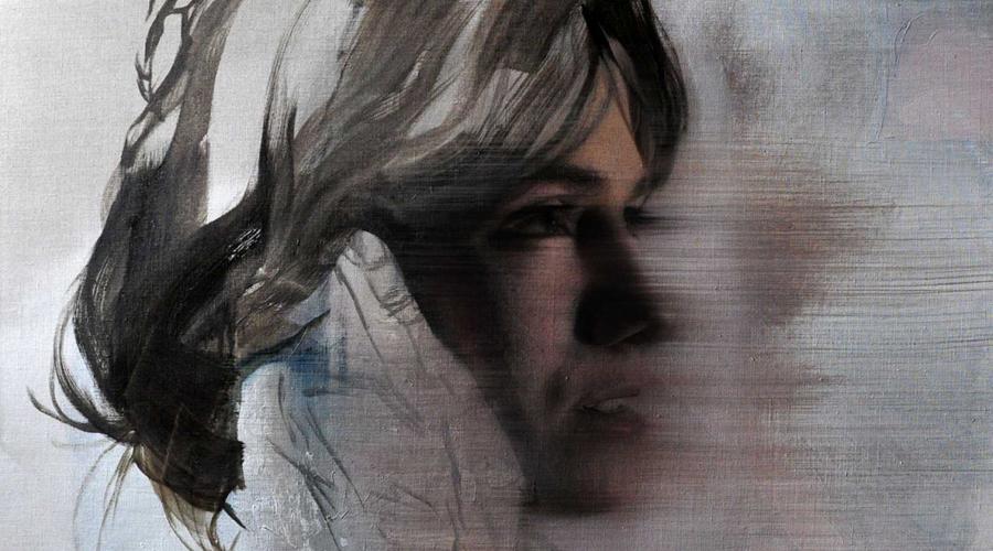 Estamos perdiendo el miedo a hablar: Paula Bonet