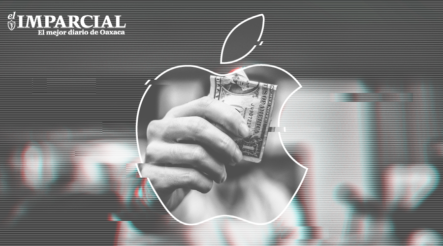 Apple podría presentar en 2020 el iPhone SE2 | El Imparcial de Oaxaca