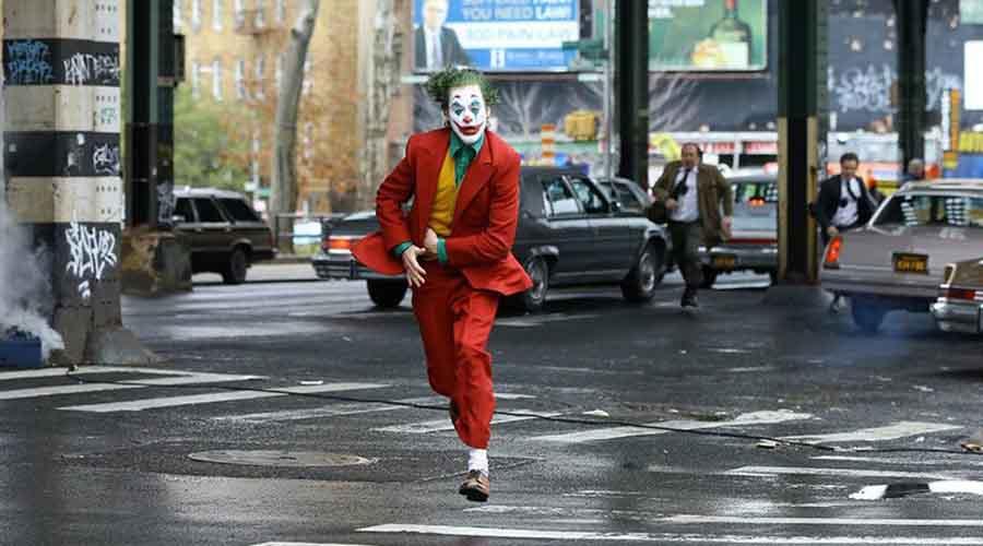 ¿The Joker, de Todd Phillips, tendrá una secuela? | El Imparcial de Oaxaca