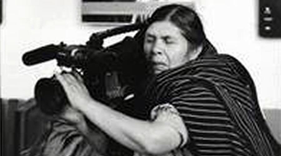 Será realidad un centro de postproducción de cine indígena   El Imparcial de Oaxaca