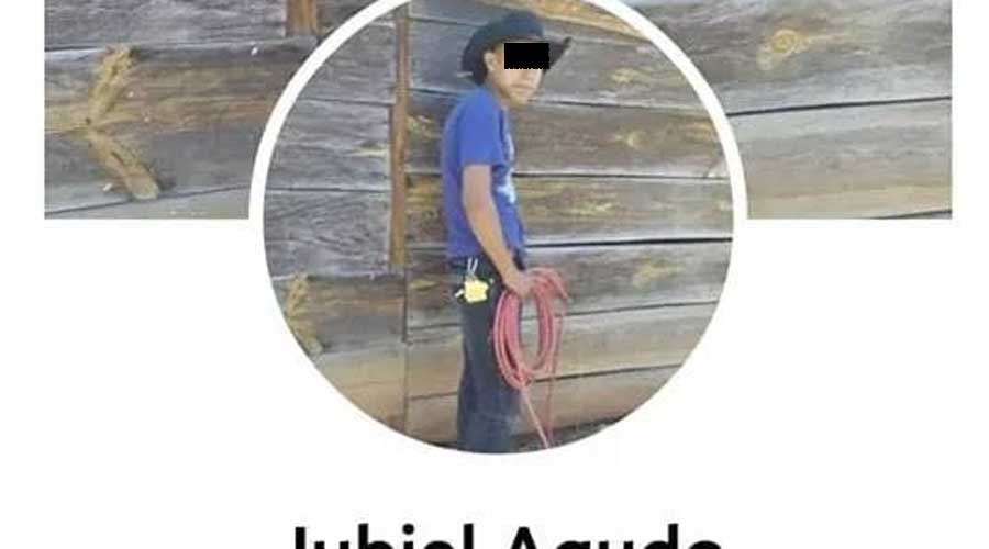 Cobra 'Narda' su segunda víctima en Miahuatlán