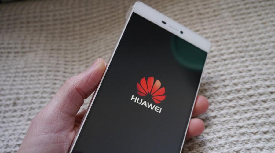 Lo que significa el mensaje que recibieron los usuarios de Huawei | El Imparcial de Oaxaca