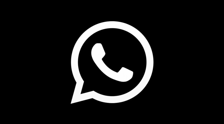 Así puedes activar el modo oscuro en WhatsApp Web | El Imparcial de Oaxaca