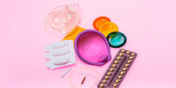 Jurisdicción Sanitaria apoyará con métodos anticonceptivos