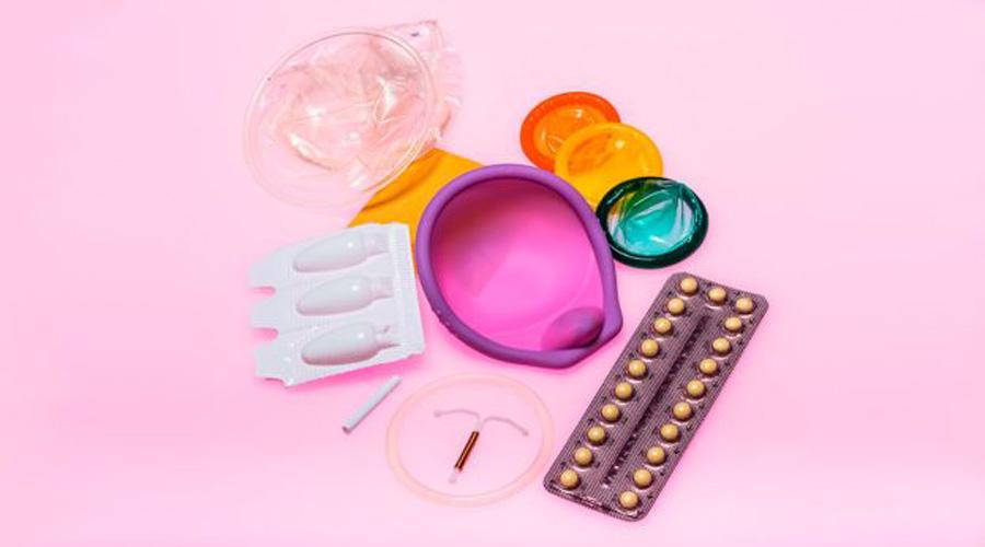 Jurisdicción Sanitaria apoyará con métodos anticonceptivos | El Imparcial de Oaxaca