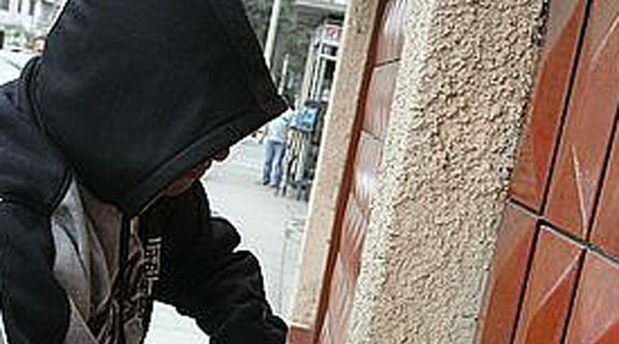 Roban domicilio en Juchitán | El Imparcial de Oaxaca