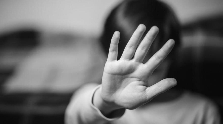 Sin justicia, violación de niño de dos años