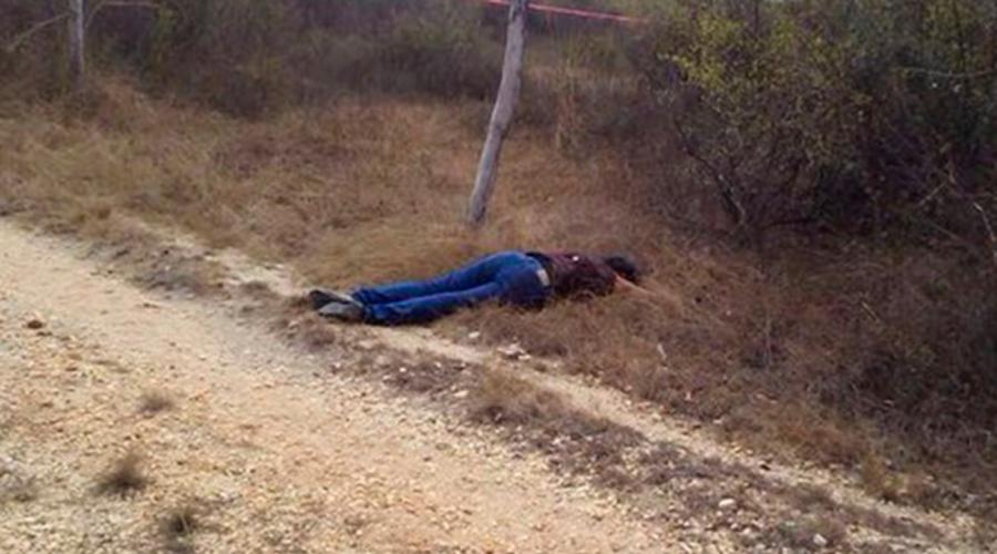 En lo que va del año, reportan 121 feminicidios | El Imparcial de Oaxaca