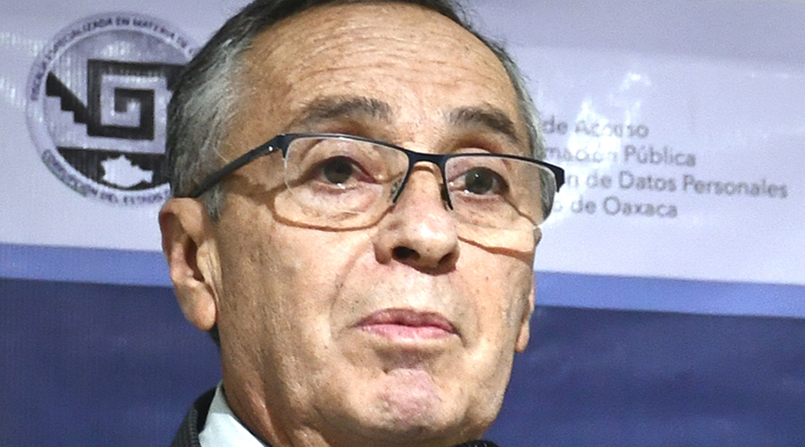 Vulnera derecho de ciudadanos tardío nombramiento de comisionado del IAIP | El Imparcial de Oaxaca