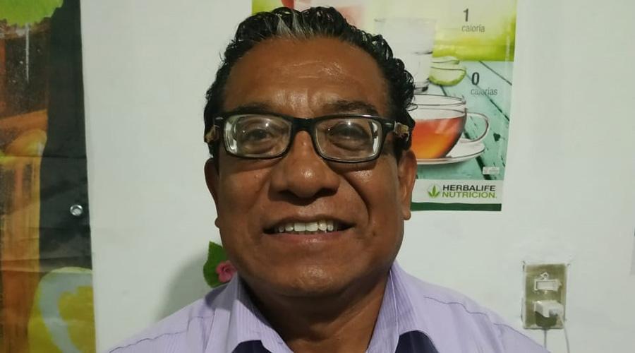 Preocupa situación económica de músicos en Huajuapan de León | El Imparcial de Oaxaca