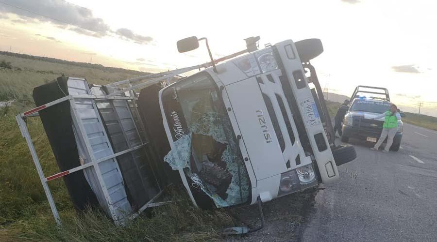 Salva la vida transportador de ataúdes