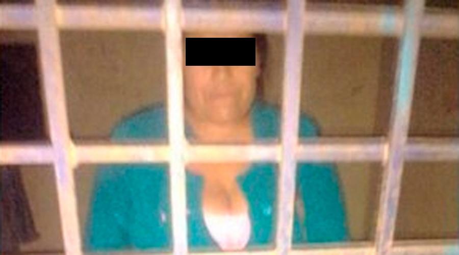 Suman nueve mujeres y tres menores encarcelados en el 2019
