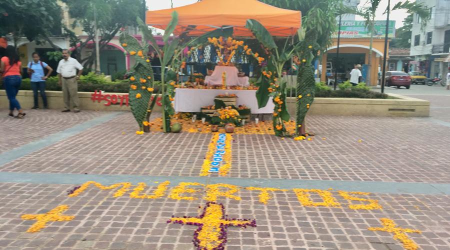 Una celebración tradicional en Pinotepa Nacional, Oaxaca | El Imparcial de Oaxaca