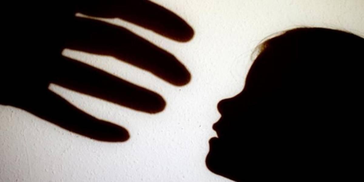 Denuncian solo 5% de abusos sexuales a niños en Oaxaca | El Imparcial de Oaxaca