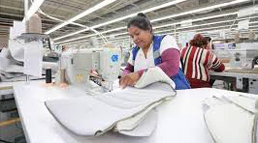 Decrece economía oaxaqueña 2.6 por ciento en el segundo trimestre del año | El Imparcial de Oaxaca