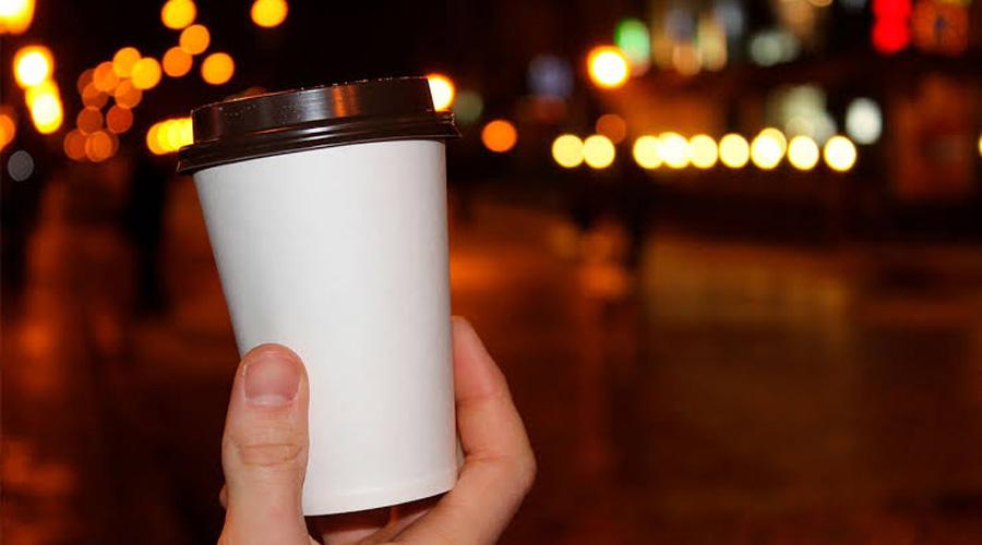 Impondrá Irlanda, impuestos a vasos desechables de café | El Imparcial de Oaxaca