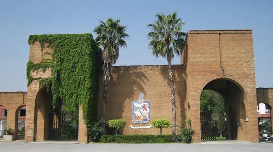 En la mira, zoológico La Pastora de Nuevo León, por muertes de animales   El Imparcial de Oaxaca