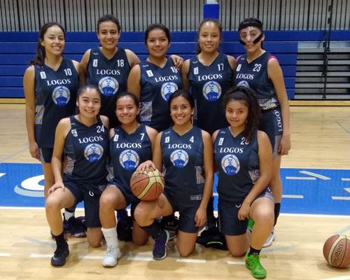 Va Deportivo Logos a la Puebla Sports League   El Imparcial de Oaxaca