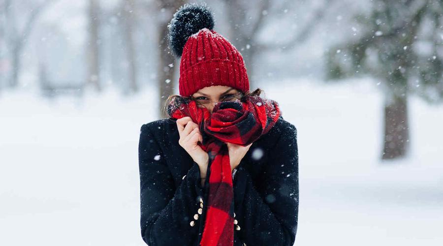 Protege tu piel durante esta temporada de frío | El Imparcial de Oaxaca