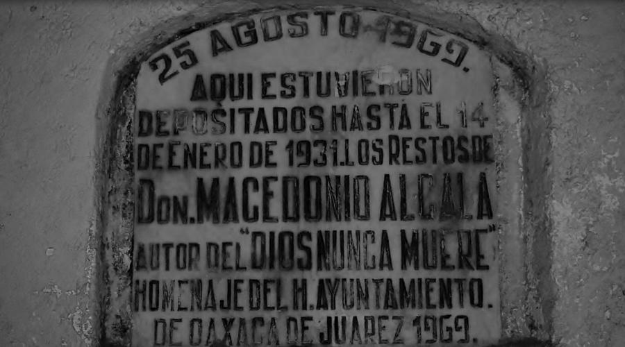 Hasta 50 mil por fosa en ciudad de Oaxaca